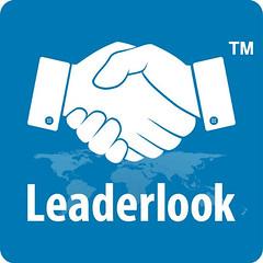 leaderlook (leaderlook) Tags: mostafaelkheshenyahoocom
