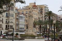 farbojo Alicante Espagne 2018.04 (farbojo Photography) Tags: alicante espagne ville