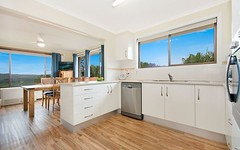 10 Valley View Drive, Howards Grass NSW