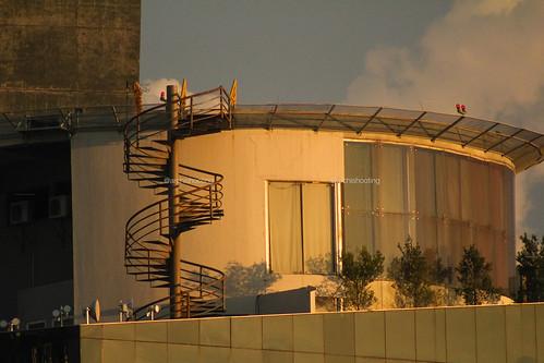archishooting Panoramicas GUADALAJARA AuCorp-2