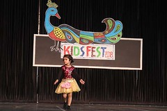 "Kids Fest 2018 • <a style=""font-size:0.8em;"" href=""http://www.flickr.com/photos/141568741@N04/44697194725/"" target=""_blank"">View on Flickr</a>"