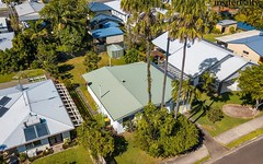 49 Surf Road, Alexandra Headland QLD