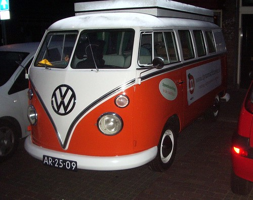 """AR-25-09 Volkswage Transporter kombi 1965 • <a style=""""font-size:0.8em;"""" href=""""http://www.flickr.com/photos/33170035@N02/44763661164/"""" target=""""_blank"""">View on Flickr</a>"""