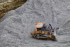 BPK: Freeport Indonesia Harus Selesaikan Rekomendasi Hasil Audit Lingkungan (inanews99) Tags: asiasoutheastasiaindonesia asianindonesian commoditycommodities mineminerminesmining metalmetalscoppergold producerproduction papua indonesia