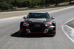 APR_RS3_LagunaSeca-172