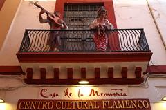 ANDALUSIA, 2018 (ale66lo) Tags: andalusia spagna spain canon eos europa europe siviglia sevilla flamenco scuola school