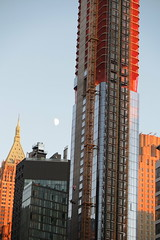 IMG_2431 (Mud Boy) Tags: nyc newyork manhattan lowermanhattan batteryparkcity downtown wtc worldtradecentercomplex worldtradecentertransportationhub