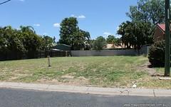 54 Cardigan St, Auburn NSW