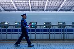 DSCF8410 (Jane Lurie Photography) Tags: japan kyoto tokyo street travel portraits city fujifilmxt2