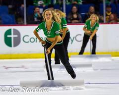 20180922_19220901-Edit (Les_Stockton) Tags: bokcenter dallasstars floridapanthers jääkiekko jégkorong sport xokkey babae eishockey haca hoci hockey hokej hokejs hokey hoki hoquei icehockey icegirl ledoritulys íshokkí