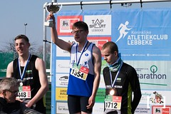 """2018_Nationale_veldloop_Rias.Photography175 • <a style=""""font-size:0.8em;"""" href=""""http://www.flickr.com/photos/164301253@N02/44859929661/"""" target=""""_blank"""">View on Flickr</a>"""