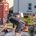 Ironman Edinburgh 2018_03694