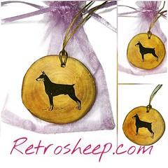 #doberman #dobermanpinscher #Dobermans #Dogs Custom order just made #necklace Wooden Jewellery www.Retrosheep.com Handmade Wooden Personalised Gift Handmade Charm Necklace #amazonhandmade #Retrosheep #Personalised #Gifts FIND US ON AMAZON HANDMADE https:/ (RetrosheepCharms) Tags: doberman dobermanpinscher dobermans dogs custom order just made necklace wooden jewellery wwwretrosheepcom handmade personalised gift charm amazonhandmade retrosheep gifts find us on amazon httpswwwamazoncoukhandmaderetrosheep jewelry giftideas nordic viking celtic vikingstyle snow christmas snowflake snowboarding pagan wiccan halloween