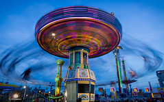 [Long exposure] The Wave Swinger manufactured by Zierer Corporation - Canadian National Exhibition (Phil Marion) Tags: philmarion canadian toronto beach public candid woman girl boy teen 裸 asian milf oriental schlampe 나체상 벌거 desnudo chubby nackt nu ヌード nudo 性感的 malibog セクシー 婚禮 hijab philippemarion arab desi indian african chinese ebony latina khỏathân swinger telanjang nubile tattoo fetish erotic feet nude slim plump tranny sex slut nipples ass boobs tits upskirt naked sexy bondage fuck cameltoe cock gay wife crossdress ladyboy panties babe