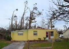 2018 - Disaster Recovery - Hurricane Michael (zendt66) Tags: zendt66 zendt nikon d7200 sbdr southern baptist disaster relief bgco feeding team red cross oklahoma hurricanemichael storm gulf coast panamacity florida hurricane volunteers