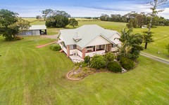 10952 Pacific Highway, East Wardell NSW