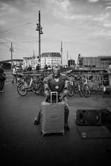#streetphotography #berlin #germany #bnw #blackandwhite #leica #leicaimages #leicam (leonardoringo) Tags: streetphotography berlin germany bnw blackandwhite leica leicaimages leicam