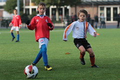 "HBC Voetbal • <a style=""font-size:0.8em;"" href=""http://www.flickr.com/photos/151401055@N04/45002965224/"" target=""_blank"">View on Flickr</a>"