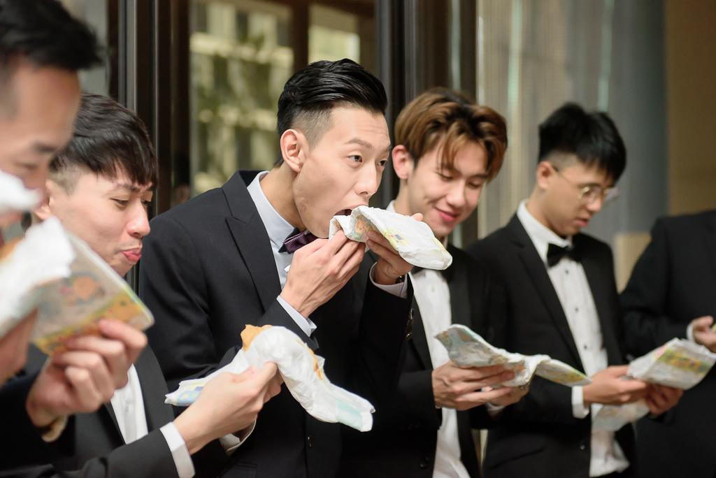 婚攝小勇, 小寶團隊, 台北婚攝, 萬豪, 萬豪婚宴, 萬豪婚攝,wedding day-017