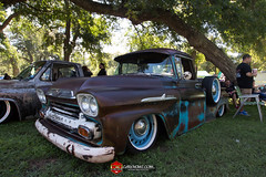 C10s in the Park-21