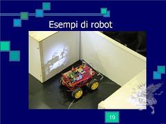 CR18_presentazioneA_19