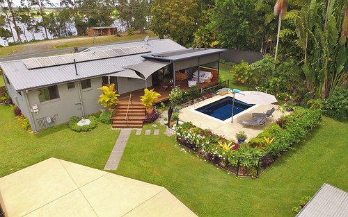 235 The Mountain Way, Sapphire Beach, Coffs Harbour NSW