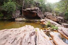 Chapada Diamantina - Ba/Brasil (AmandaSaldanha) Tags: landscape paisagem chapadadiamantina bahia parquenacional colours cores
