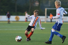 """HBC Voetbal • <a style=""""font-size:0.8em;"""" href=""""http://www.flickr.com/photos/151401055@N04/45125069032/"""" target=""""_blank"""">View on Flickr</a>"""