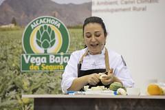2-2919 (Feria_Valencia) Tags: gastronoma cooking cocina chef food feriavalencia fotomarcossoria valencia