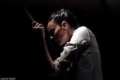 Samantha Alcon + AONC Trio, Bordeaux (France), Peña Copas y Compas, 2018.10.05 (Laurentrekk Photographies) Tags: concert concertlive concerts concertslive liveconcerts liveconcert photosconcerts live livepics flamenco flamenca pena photos