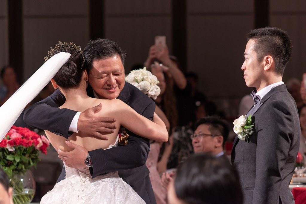 伯特婚禮攝影-937