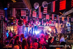 Expat events-49