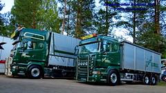 IMG_2523 LBT_Ramsele_2018 pstruckphotos (PS-Truckphotos) Tags: pstruckphotos pstruckphotos2018 lastbilsträffen lastbilsträffenramsele2018 lastbilstraffen lastbilstraffense ramsele truckmeet truckshow sweden sverige schweden truckpics truckphoto truckspotting truckspotter lastbil lastwagen lkw truck scania volvotrucks mercedesbenz lkwfotos truckphotos truckkphotography truckphotographer lastwagenbilder lastwagenfotos berthons lbtramsele lastbilstraffenramsele lastbilsträffenramsele