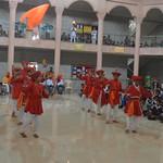 20180907 - Marathi Week (SLP) (12)