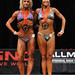 Bikini Grandmaster 2nd Rainville 1st Cada-Mataswagon