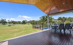 139 Newry Island Drive, Urunga NSW
