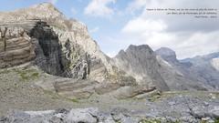 2018.08.30 Mont Perdu (110) (micmoq) Tags: pyrénées mont perdu marboré pineta
