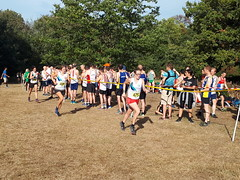 20181013_142246 (robertskedgell) Tags: vphthac vph4ever running xc metleague claybury 13october2018