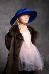 Elizabeth (williams.stuart72) Tags: daughter studio nikond7200 sigma1750 portrait child children flashlighting