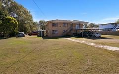 130 Fitzroy Street, Tamworth NSW
