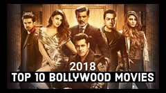 Top 10 Bollywood Movies Of 2018 (yoanndesign) Tags: 2018 2018newhindimovies 3bestactionmovies218ofbollywood 3bestbollywoodfullmoviesof218 3bestbollywoodhindimoviesof218 best bestbollywoodmoviesof218 bestbollywoodmoviesof218list bestbollywoodmoviesof218sofar bestcomedybollywoodmoviesof218 bollywood hindimovies hindimovieslist movies of top10bollywoodmovies top10bollywoodmoviesof2018 top10movies