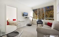 908/38 Bridge St, Sydney NSW