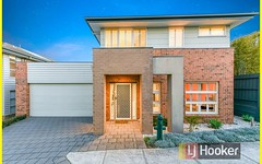 9 Barrier Reef Circuit, Endeavour Hills VIC