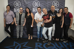 "Belo Horizonte | 08/12/2018 • <a style=""font-size:0.8em;"" href=""http://www.flickr.com/photos/67159458@N06/45345307785/"" target=""_blank"">View on Flickr</a>"