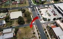 9-11 Manning Lane, Tuncurry NSW