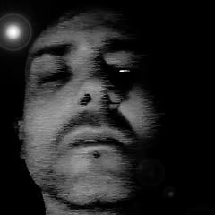 Scream XLIII (notre mort sera notre extase) (Josu Sein) Tags: scream grito moan lamento selfportrait autorretrato stress estrés selfexploration autoexploración emotions emociones death mort muerte ecstasy extase éxtasis sex sexe sexo expressionism expresionismo surrealism surrealismo josusein cinematic cinemático monochrome monocromo