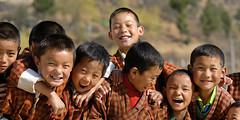 Bhutan-AdventureX-Recce-Matt-Prior-Unique-Adventure-Mastermind-Growth-Challenge-60 (www.mattprior.co.uk) Tags: adventure adventurer inviteonlyadventuremastermind inviteonlyadventure inviteonly mastermind mastermindtalks unique motorbike motorbikeadventure journey monsoon himalayas bhutan everest monastery mountain tigersnest paro special mattprior adventurex adventurexcom mattprioruk wwwmattpriorcouk