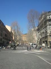 2012_03_08 11_01_05 (Simo C2018) Tags: cityscape honeymoon jac photograph rome si travel