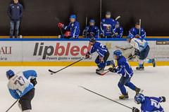 Dusan_Podrekar_Urban tekma bled-Triglav (7 of 21) (dusan.podrekar) Tags: hokej urban bled radovljica slovenia si