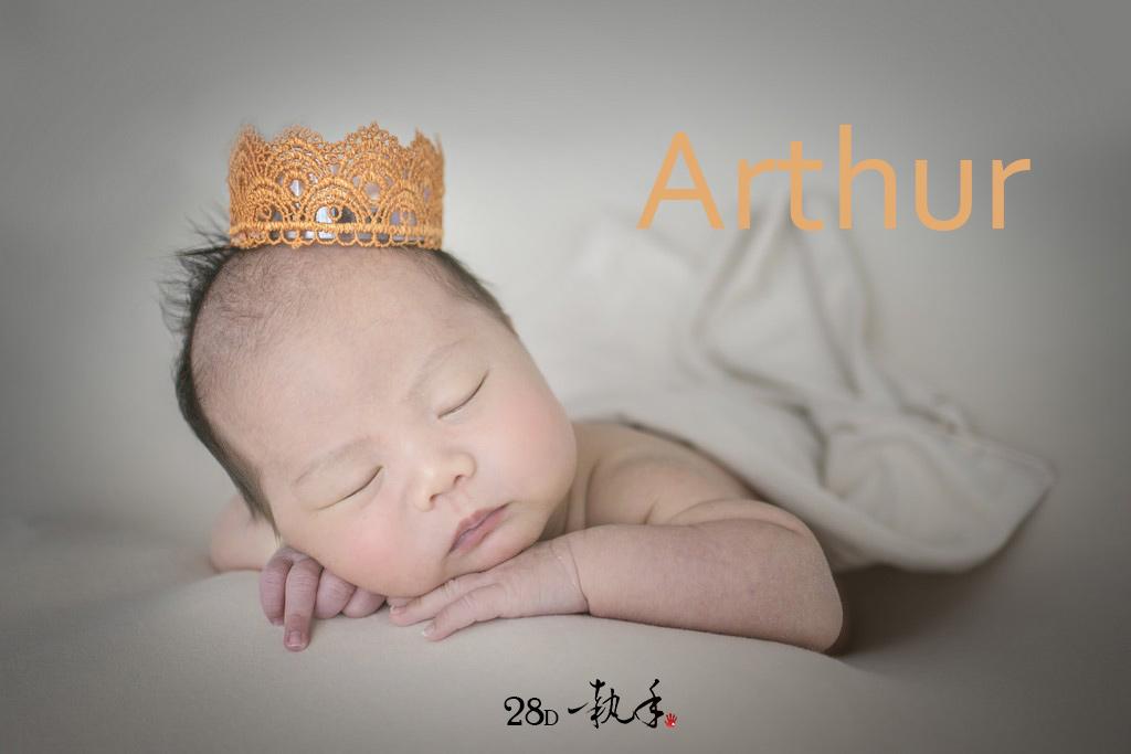 45458683562 1b2af7cbcc o [新生兒攝影 No31] Arthur   28D
